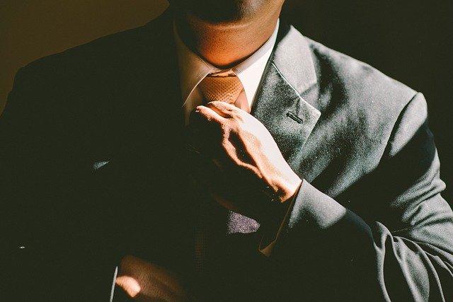spotkania-biznes-539.jpg